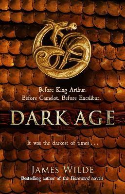 Dark Age -