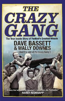 The Crazy Gang -