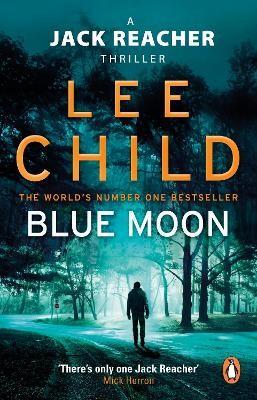 Jack Reacher Book 24: Blue Moon - pr_1747636