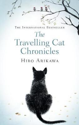 The Travelling Cat Chronicles -
