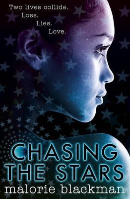 Chasing the Stars - pr_120952