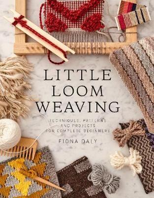 Little Loom Weaving - pr_237678