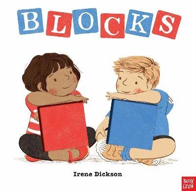 Blocks - pr_327858