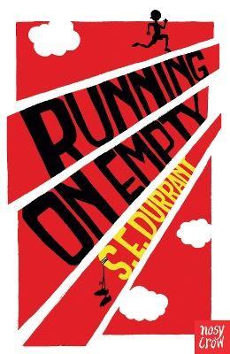 Running On Empty -