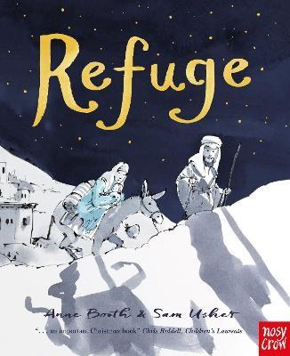 Refuge -