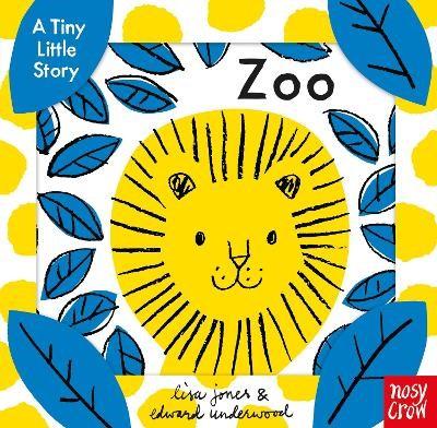 A Tiny Little Story: Zoo - pr_1709398