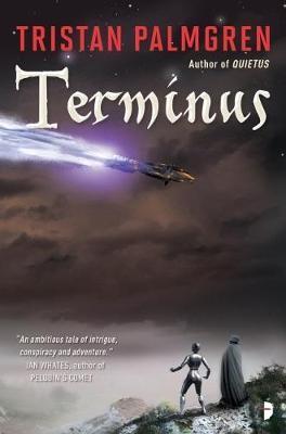 Terminus -