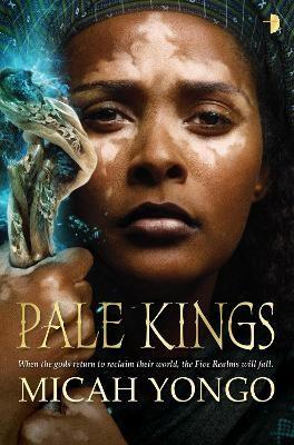 Pale Kings -