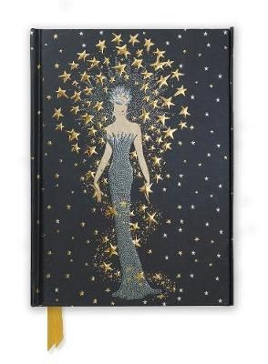 Erte Starstruck (Foiled Journal) - pr_259386