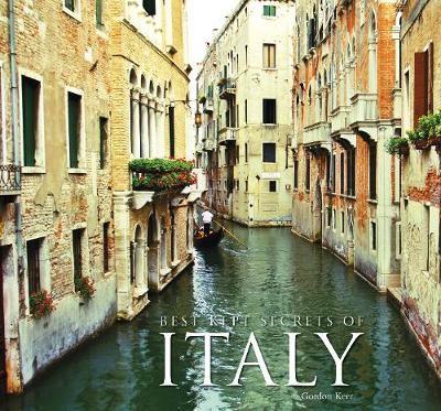 Best-Kept Secrets of Italy -