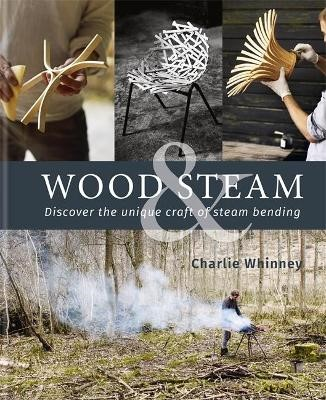 Wood & Steam - pr_173877