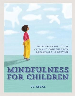 Mindfulness for Children -