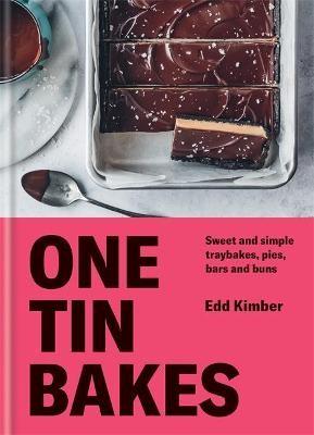 One Tin Bakes -
