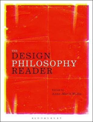 The Design Philosophy Reader - pr_33015
