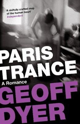 Paris Trance -