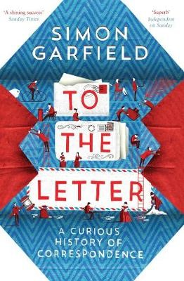 To the Letter - pr_120820