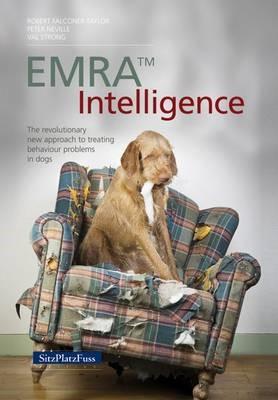 EMRAA Intelligence -