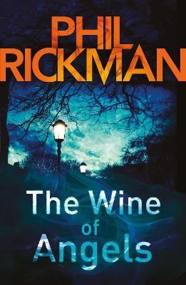Wine of Angels, The - pr_1457