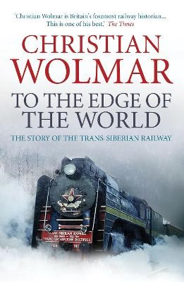 To the Edge of the World -