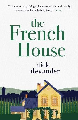 The French House -