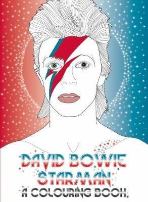 David Bowie: Starman - pr_254947