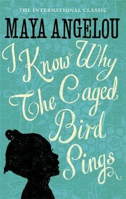 I Know Why The Caged Bird Sings - pr_1293