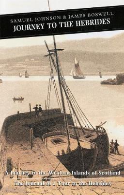Journey to the Hebrides - pr_20693