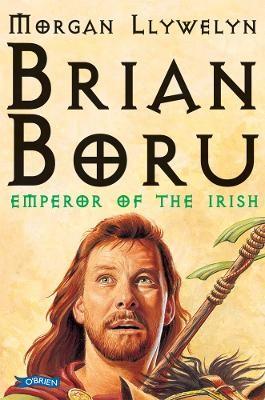 Brian Boru - pr_237043