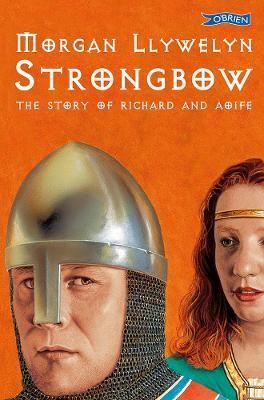 Strongbow - pr_259493