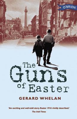 The Guns of Easter - pr_61465