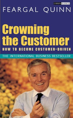 Crowning the Customer - pr_61452
