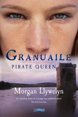 Granuaile: Pirate Queen - pr_259489