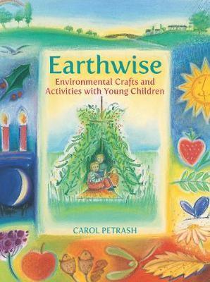 Earthwise -