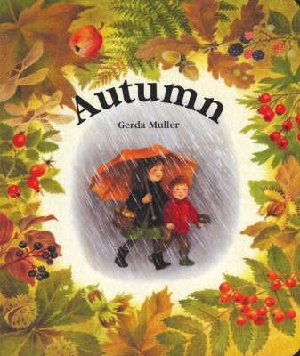 Autumn - pr_284644