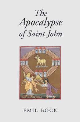 The Apocalypse of Saint John -