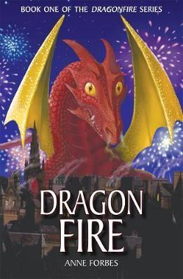 Dragonfire - pr_284648