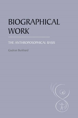 Biographical Work -