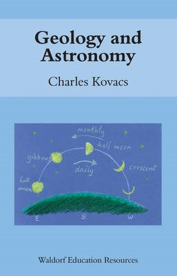 Geology and Astronomy -