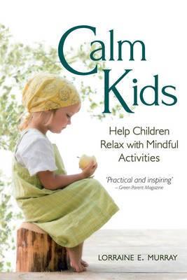 Calm Kids -