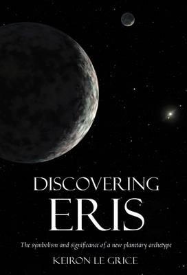 Discovering Eris - pr_284667