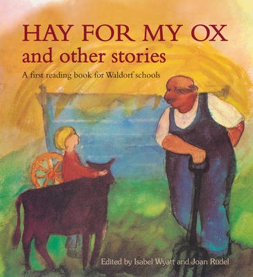 Hay for My Ox and Other Stories - pr_284669