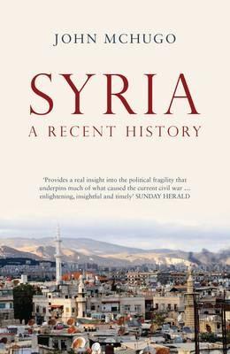 Syria -