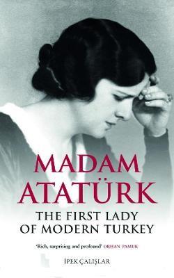 Madam Ataturk -