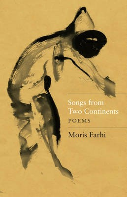 Songs from Two Continents: Poems -