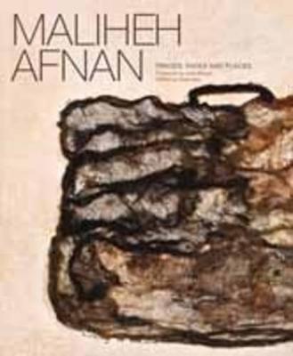 Maliheh Afnan - pr_15775
