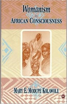 Womanism And African Consciousness - pr_237527