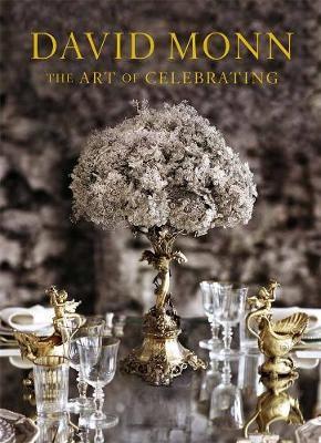 David Monn: The Art of Celebrating -