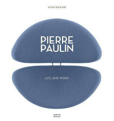 Pierre Paulin -