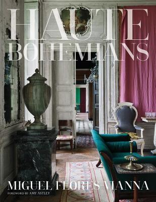 Haute Bohemians -