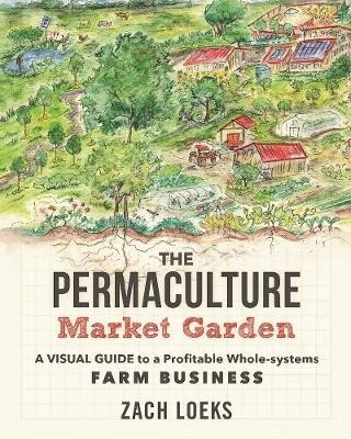 The Permaculture Market Garden - pr_1728063